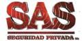 Seguridad Privada-SAS-SEGURIDAD-PRIVADA-en-Veracruz-encuentralos-en-Sección-Amarilla-BRP
