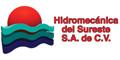 Albercas-HIDROMECANICA-DEL-SURESTE-SA-DE-CV-en-Yucatan-encuentralos-en-Sección-Amarilla-PLA
