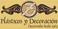 Cortinas Y Persianas En General-PLASTICOS-Y-DECORACION-en-Coahuila-encuentralos-en-Sección-Amarilla-PLA