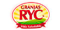 Carnicerías-GRANJAS-RYC-en-Oaxaca-encuentralos-en-Sección-Amarilla-DIA