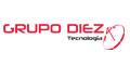 Audio-Visual-Sistemas Y Equipos Para Difusión-GRUPO-DIEZ-TECNOLOGIA-en-Distrito Federal-encuentralos-en-Sección-Amarilla-DIA
