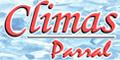 Aire Acondicionado--CLIMAS-PARRAL-en-Chihuahua-encuentralos-en-Sección-Amarilla-BRP