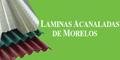 Lámina En General-LAMINAS-ACANALADAS-DE-MORELOS-en-Guanajuato-encuentralos-en-Sección-Amarilla-BRP