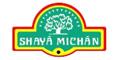 Tiendas Naturistas-CLINICA-NATURISTA-SHAYA-MICHAN-PACHUCA-en-Hidalgo-encuentralos-en-Sección-Amarilla-BRP