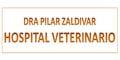 Médicos Veterinarios Zootecnistas-DRA-PILAR-ZALDIVAR-HOSPITAL-VETERINARIO-en-Sinaloa-encuentralos-en-Sección-Amarilla-BRP
