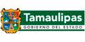 Gobierno Estatal-GOBIERNO-DEL-ESTADO-DE-TAMAULIPAS-en-Tamaulipas-encuentralos-en-Sección-Amarilla-PLA