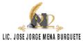 Notarios-LIC-JOSE-JORGE-MENA-BURGUETE-en-Chihuahua-encuentralos-en-Sección-Amarilla-BRP