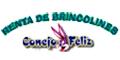 Fiestas En General-Organización De-RENTA-DE-BRINCOLINES-CONEJO-FELIZ-en-Baja California-encuentralos-en-Sección-Amarilla-BRP