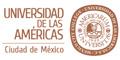 Escuelas, Institutos Y Universidades-UNIVERSIDAD-DE-LAS-AMERICAS-en-Distrito Federal-encuentralos-en-Sección-Amarilla-PLA