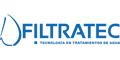 Filtros Para Agua-FILTRATEC-en-Sinaloa-encuentralos-en-Sección-Amarilla-BRP