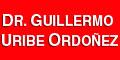 Médicos Pediatras-DR-GUILLERMO-URIBE-ORDONEZ-en-Queretaro-encuentralos-en-Sección-Amarilla-BRP