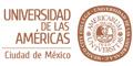 Universidades-UNIVERSIDAD-DE-LAS-AMERICAS-en-Distrito Federal-encuentralos-en-Sección-Amarilla-DIA