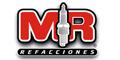 Refacciones Y Accesorios Para Automóviles Y Camiones-MR-REFACCIONES-en-Baja California Sur-encuentralos-en-Sección-Amarilla-DIA