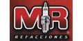 Refacciones Y Accesorios Para Automóviles Y Camiones-MR-REFACCIONES-en-Baja California-encuentralos-en-Sección-Amarilla-DIA