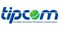 Computación-Accesorios Y Equipos Para-TIPCOM-en-Veracruz-encuentralos-en-Sección-Amarilla-PLA