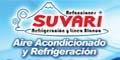 Aire Acondicionado--RICHIE-COOL-SERVICE-en-Veracruz-encuentralos-en-Sección-Amarilla-BRP
