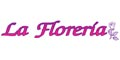 Florerías--LA-FLORERIA-en-Tamaulipas-encuentralos-en-Sección-Amarilla-PLA