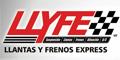Llantas, Camaras Para Automóviles Y Camiones-LLYFE-LLANTAS-Y-FRENOS-EXPRESS-en-Baja California-encuentralos-en-Sección-Amarilla-DIA