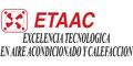 Aire Acondicionado--ETAAC-EXCELENCIA-TECNOLOGICA-EN-AIRE-ACONDICIONADO-Y-CALEFACCION-en-Mexico-encuentralos-en-Sección-Amarilla-BRP