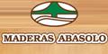 Madera-Aserraderos Y Madererías-MADERAS-ABASOLO-en-Guanajuato-encuentralos-en-Sección-Amarilla-BRP