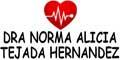 Médicos Cardiólogos-DRA-NORMA-ALICIA-TEJADA-HERNANDEZ-en-Tamaulipas-encuentralos-en-Sección-Amarilla-BRP