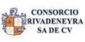 Camiones Foráneos Para Carga-CONSORCIO-RIVADENEYRA-SA-DE-CV-en-Veracruz-encuentralos-en-Sección-Amarilla-BRP