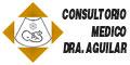 Médicos Homeópatas-CONSULTORIO-MEDICO-DRA-AGUILAR-en-Distrito Federal-encuentralos-en-Sección-Amarilla-BRP