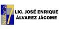 Notarios-LIC-JOSE-ENRIQUE-ALVAREZ-JACOME-en-Veracruz-encuentralos-en-Sección-Amarilla-BRP