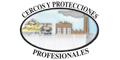 Cercas De Alambre-CERCOS-Y-PROTECCIONES-PROFESIONALES-en-Baja California-encuentralos-en-Sección-Amarilla-BRP