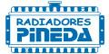 Radiadores-Fábricas Y Reparaciones-RADIADORES-PINEDA-en-Puebla-encuentralos-en-Sección-Amarilla-BRP