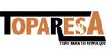 Remolques-TOPARESA-en-Jalisco-encuentralos-en-Sección-Amarilla-DIA