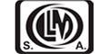 Llantas, Camaras Para Automóviles Y Camiones-LLANTAS-MODERNAS-SA-en-Distrito Federal-encuentralos-en-Sección-Amarilla-SPN