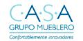 Muebles Para Oficinas-GRUPO-MUEBLERO-CASA-en-Veracruz-encuentralos-en-Sección-Amarilla-PLA