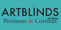 Cortinas Y Persianas En General-ARTBLINDS-en-Yucatan-encuentralos-en-Sección-Amarilla-BRP