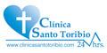Hospitales, Sanatorios Y Clínicas-CLINICA-SANTO-TORIBIO-en-Tlaxcala-encuentralos-en-Sección-Amarilla-PLA
