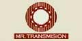 Refacciones Y Accesorios Para Automóviles Y Camiones-MR-TRANSMISION-en-Tamaulipas-encuentralos-en-Sección-Amarilla-PLA