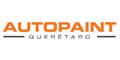 Verificación Vehicular-Centros De-AUTO-PAINT-QRO-en-Queretaro-encuentralos-en-Sección-Amarilla-PLA