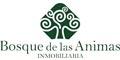 Inmobiliarias-INMOBILIARIA-BOSQUE-DE-LAS-ANIMAS-en-Veracruz-encuentralos-en-Sección-Amarilla-PLA