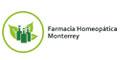 Farmacias Homeopáticas-FARMACIA-HOMEOPATICA-MONTERREY-en-Nuevo Leon-encuentralos-en-Sección-Amarilla-BRO