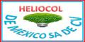 Calentadores Solares-HELIOCOL-DE-MEXICO-SA-DE-CV-en-Mexico-encuentralos-en-Sección-Amarilla-BRP