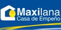 Empeños-MAXILANA-CASA-DE-EMPENO-en-Sinaloa-encuentralos-en-Sección-Amarilla-BRP
