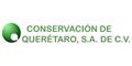 Bombas-CONSERVACION-DE-QUERETARO-en-Queretaro-encuentralos-en-Sección-Amarilla-PLA