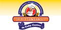 Panaderías-Proveedores De-PROBAPAN-en-Yucatan-encuentralos-en-Sección-Amarilla-BRP