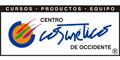 Escuelas E Institutos De Estética Y Cosmetología-CENTRO-COSMETICO-DE-OCCIDENTE-en-Jalisco-encuentralos-en-Sección-Amarilla-SPN