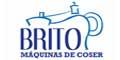 Máquinas De Coser Y Bordar-MAQUINAS-DE-COSER-BRITO-en--encuentralos-en-Sección-Amarilla-BRP
