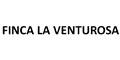 Cabañas-Renta De-FINCA-LA-VENTUROSA-en-Mexico-encuentralos-en-Sección-Amarilla-BRP