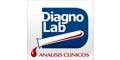 Laboratorios De Diagnóstico Clínico-DIAGNOLAB-en-Yucatan-encuentralos-en-Sección-Amarilla-PLA