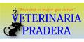Médicos Veterinarios Zootecnistas-VETERINARIA-PRADERA-DORADA-en-Chihuahua-encuentralos-en-Sección-Amarilla-BRP