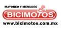 Bicicletas-BICIMOTOS-en-Yucatan-encuentralos-en-Sección-Amarilla-BRP