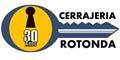 Cerrajerías-CERRAJERIA-ROTONDA-en-Veracruz-encuentralos-en-Sección-Amarilla-PLA